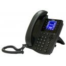 D-Link DPH-150S/F5B IP-телефон