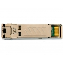 D-Link DEM-311GT/A1A SFP модуль