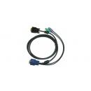D-Link DKVM-IPCB5 KVM-кабель