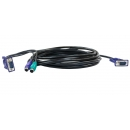 D-Link DKVM-CB3/B1A KVM-кабель