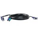 D-Link DKVM-CB/B1A KVM-кабель