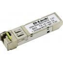 D-Link DEM-302S-BXD