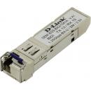 D-Link DEM-302S-BXU
