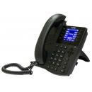 D-Link DPH-150SE/F5B IP-телефон