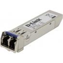 D-Link DEM-311GT/DD/J1A