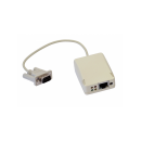 D-Link SNMP DY522