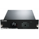 D-Link DPS-500A/A1A