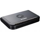 D-Link DVG-5004S/D1A