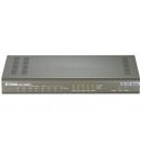 D-Link DVG-5008SG/A1A