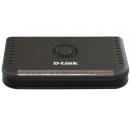 D-Link DVG-6004S/C1A