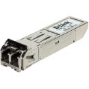 D-Link DEM-211/D1A трансивер