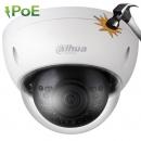 Dahua DH-IPC-HDBW1431EP-S-0360B