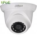Dahua DH-IPC-HDW1230SP-0280B