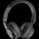 Redragon Беспроводная гарнитура Sky B черный, Bluetooth