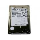 Toshiba 600Gb Жесткий диск  AL13SXB600N