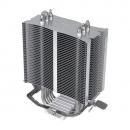 Thermaltake Contac 9 Кулер для процессора   CL-P049-AL09BL-A