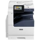 Xerox VersaLink B7001 Комплект инициализации B7030  097S04900