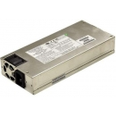 ASUS 1U SPSU 90SKP000-M01BN0 250W 80+ BRONZE блок питания