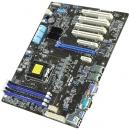 ASUS P10S-X 90SB05B0-M0UAY0 материнская плата