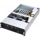 ASUS ESC8000 G3 Серверная платформа