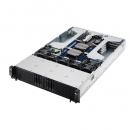 ASUS ESC4000 G3S 90SV026A-M01CE0 серверная платформа