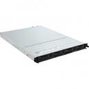 Asus RS300-E9-RS4 90SV03BA-M39CE0 сервер