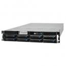 ASUS ESC4000 G4 90SF0071-M00340 серверная платформа
