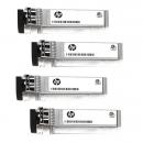 HPE MSA 16GB C8R24B Трансивер