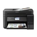 Epson L6190 C11CG19404 принтер