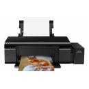 EPSON L805 C11CE86403 принтер