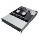 ASUS RS520-E9-RS8 90SF0051-M00370 северная платформа