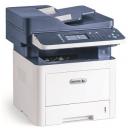 Xerox WorkCentre 3335 МФУ