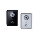 DAHUA DH-VTO6210B IP-видеопанель