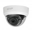 EZ-IP DH-IPC-D1B40-2.8mm IP-видеокамера
