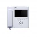 DAHUA DHI-VTH1520AS-H IP-видеодомофон