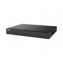 DAHUA DHI-NVR2B16 IP-видеорегистратор
