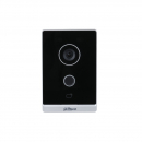 DAHUA DHI-VTO2211G-WP IP-видеопанель