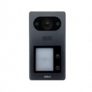 DAHUA DH-VTO3211D-P2 IP-видеопанель