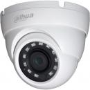 Dahua DH-HAC-HDW2501MP-0360B Купольная камера