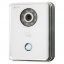 Dahua DHI-VTO6210BW Панель вызывная для IP видеодомофона