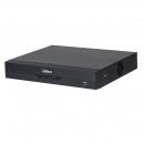 DAHUA DH-XVR5432L-I2 XVR-видеорегистратор