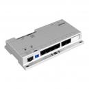 DAHUA DHI-VTNS1060 POE коммутатор для IP домофонов