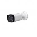 Dahua DH-HAC-HFW1200RP-Z-IRE6 Камера