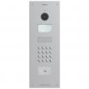 Dahua DHI-VTO1210C-X Панель вызывная для IP видеодомофона