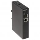 Dahua DH-PFS3102-1T Медиаконвертер