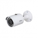 Dahua DH-HAC-HFW2241SP-0360B Камера