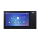 DAHUA DH-VTH2421FB Монитор IP-видеодомофона