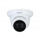 DAHUA DH-HAC-HDW1200TLMQP-A-0280B IP-видеокамера