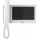 DAHUA DH-VTH5221EW-H Монитор IP-видеодомофона