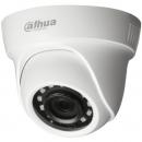 DAHUA DH-HAC-HDW1200SLP-0280B HDCVI Видеокамера